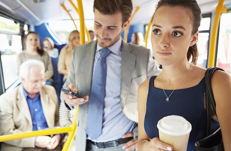 Změny na autobusových linkách v Praze i ve Středočeském kraji