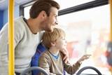 Veřejná doprava bude více konkurovat autům, slibuje její nová ředitelka