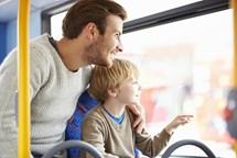 Ve Valašském Meziříčí bude městská hromadná doprava zdarma a pro všechny