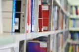 Retro týden knihoven v muzeu v České Lípě