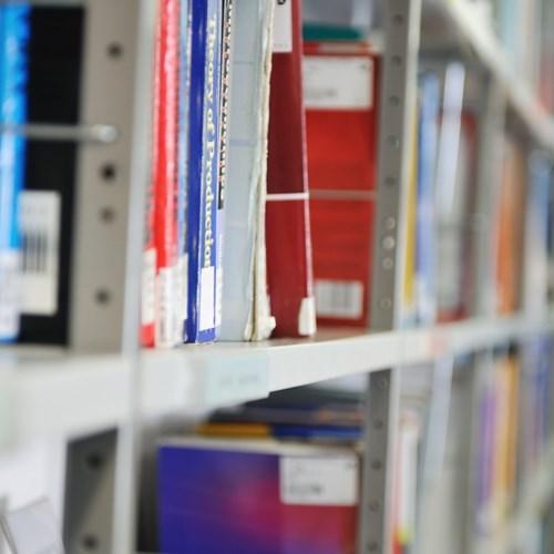 Knihovny ve Zlínském kraji obnovují provoz