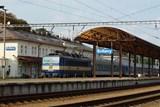 Výluka na trati Svitavy - Březová nad Svitavou