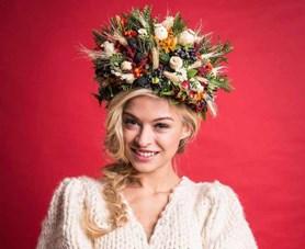 �esk� kr�sa nebude ani letos chyb�t na Miss Earth, Krist�na Kub��kov� odlet�la i p�es zdravotn� komplikace