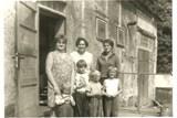 V Klášterci nad Ohří zahájí výstavu Zaniklé obce Klášterecka
