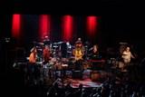 Patnáctý Slet bubeníků zahajuje předprodej. Láká na gregoriánský chorál i husitské písně