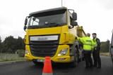 Dopravní policisté měli v Karlovarském kraji napilno