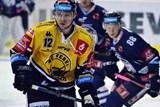 Litvínov porazil Liberec a vyhrál popáté za sebou
