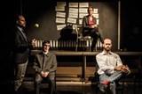 Divadlo hudby připomene výročí sametové revoluce profilem Divadla Feste