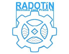Ora�te si v Radot�n�