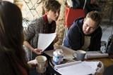 Pardubické divadlo uvede českou premiéru dánské hry LIVING DEAD