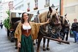 Moravské hospody oslaví 174leté výročí plzeňského piva