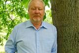 Michal Kortyš míří na kraj, hodlá proto rezignovat na post místostarosty Litomyšle