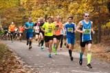 Klánovický les naplní v neděli běžci