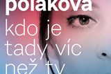 ŠKODA Muzeum zahajuje předprodej na koncert Barbory Polákové