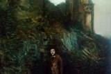 V galerii Kryt v Klášterci nad Ohří zahájí výstavu Podzim