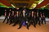 World Dance Championship 2016 v libereckém Centrum Babylon přivítá 2120 tanečníků