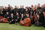 První premiéra Musicy Florey letošního roku: večer barokní improvizace