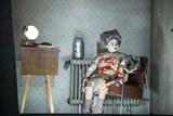 Oblíbené Báby z Divadla Na zábradlí v listopadu vstoupí na scénu Švandova divadla
