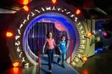 Svátek vědy v liberecké iQLANDII. Science centrum se zapojí do Týdne vědy a techniky