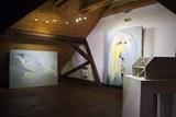 Cena Rudolfa Schlattauera: Dernisáž výstavy, udělení Ceny veřejnosti a koncert  v galerii Sýpka ve Valašském Meziříčí