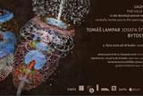 Galerie Villa Pellé zve na výtvarný dialog napříč časem – Tomáš Lampar a Josefa Štěpánková