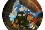 SIGNAL festival zapojí do děje dospělé i dětské návštěvníky prostřednictvím interaktivních instalací