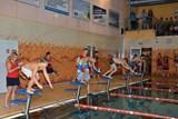 Zlato v Memoriálu Dagmar Lacinové si vyplavala základní škola Vyhlídka