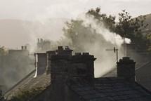 Valašské Meziříčí zve na přednášku o kvalitě ovzduší