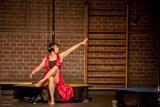 Listopadové reprízy nové komedie o ženách The Naked Truth v Divadle Bolka Polívky