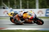 Prodej vstupenek na MotoGP za nejvýhodnější cenu končí za týden