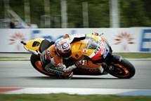 Zvýhodněné vstupenky na MotoGP budou k dostání už jen pár dní