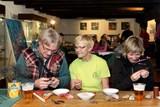 Inspirujte se podzimním programem Pivovarského muzea v Plzni