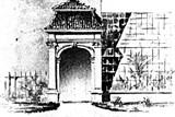 V Květných zahradách v Kroměříži se uskuteční přednáška Čeští zahradníci 19. století