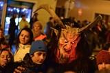 Hlavní hudební hvězdou Krampus Show Kaplice 2016 bude legendární Mňága a Žďorp. Moderovat bude Těžkej Pokondr