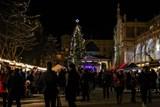 Mariánskolázeňský vánoční trh zahájí zpěvačka Lenka Dusilová