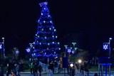 Vánoce s Akordem na živo