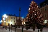 Vánoce v Šumperku