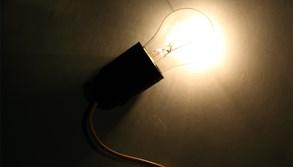 Co vám může překazit změnu dodavatele energií?