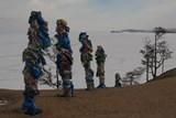 Hospůdka u Arnošta zve na přednášku Marek Šimíček – Z Bajkalu na východ