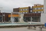 Litoměřice v procesu hledání provozovatele nemocnice vkročily do další fáze