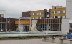 Litoměřice nadále hledají provozovatele nemocnice