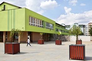 Základní a mateřské školy z Přerova by si mohly příští rok polepšit