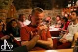 Na Festival vína kromě skvělých vinařů přijede Dušek, Klus i Janžurová