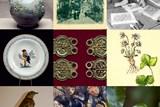 Poklady a kuriozity z depozitářů - Putovní výstava věnovaná odborné práci muzeí