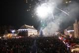 Nový Bor vyhlásil výtvarnou soutěž na podobu uměleckého díla na náměstí Míru