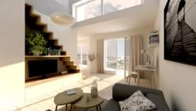 Bydlení v loftu se nebojte, stačí si jen dobře vybrat