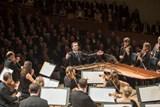 Do kin se chystá Concerto - putování s Beethovenem