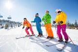 Skiareál ve Špindlu otevírá o víkendu lyžařskou sezónu a nabídne 11 kilometrů sjezdovek