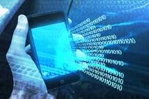 Turistické informační centrum  ve Znojmě nabízí bezplatnou Wi-Fi