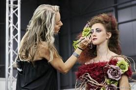 Kosmetický veletrh WORLD OF BEAUTY & SPA zve do světa krásy a harmonie
